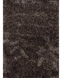 Black rug texture Luxury Black 8 10 Deep Black And Chocolate Chip Nadia Handmade Textured Shag Area Throw People On Sale Now 41 Off 8 10 Deep Black And Chocolate Chip Nadia