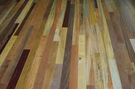wood plank for wonderful reclaimed wood planks london and reclaimed wood for flooring