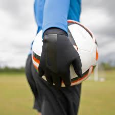 Nike Youth Hyperwarm Field Player Soccer Gloves Size Chart Nike Hyperwarm Kids Field Player Glove