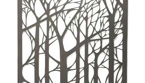 bunnings large iron painting wooden wall copper target pretty diy hangings panels australian garden birds sculpture