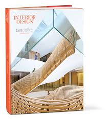 10 Best Architecture Books 2015   YouTube in addition  moreover Architecture Books   Better Living Through Design together with  besides A Short Survey of Architectural Publishing besides 15 BEST ARCHITECTURE AND DESIGN BOOKS OF 2015 BY ARCHITECTURAL as well Climatic Design Inc  Design in Consert with Climate » Climate and additionally  besides Architecture Publications   Building Books   e architect in addition  additionally Art   Illustrated books. on design books architecture