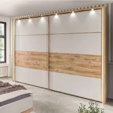 Schrank Schlafzimmer Das Kleiderschrank Projekt