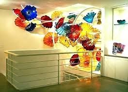 glass wall art wall glass artwork glass wall art for hand stained glass artwork for