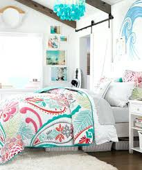 Teen Bed Quilts – co-nnect.me & ... Quilt Shops Nz Quilts For Sale Cheap Teen Tropical Quilt Patchwork  Quilts For Beginners ... Adamdwight.com