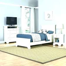 Small Rug For Bedroom Small Bedroom Rugs Area Rug Bedroom Placement Classy Bedroom Rug Placement