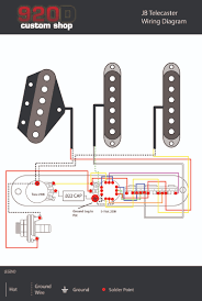 fender tele telecaster james burton loaded 5 way control plate picture 4 of 5
