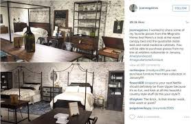 HGTV star Joanna Gaines debuts first furniture collection