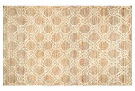 love the traditional pattern on this organic area rug inspire organic area rugs organic cotton rug