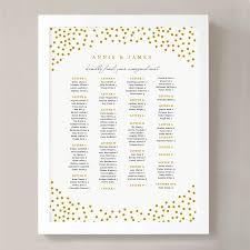 010 Template Ideas Wedding Seating Chart Poster Word Instant