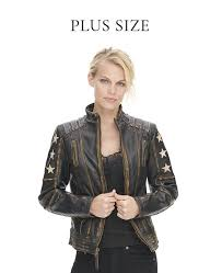 women s motorcycle jackets women s plus size