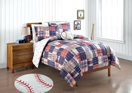 red white and blue bedding amusing plaid comforter with red and white blue bedding pictures inspirations