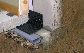 interior basement waterproofing interior basement waterproofing interior basement waterproofing diy