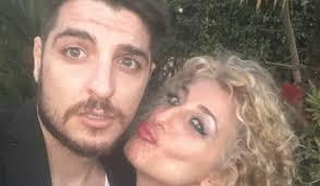 Luigi Favoloso, la madre si scaglia contro Nina Moric ...