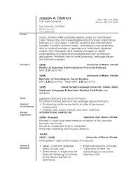 Resume Templates For Word 2013 Is There A Resume Template In Word