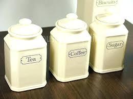 ceramic canister set black ceramic kitchen canisters ceramic kitchen canister sets apple black black and white