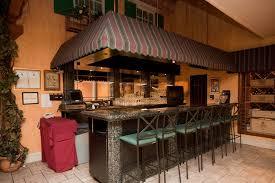 italian restaurant decoration ideas conversant image on romantic authentic italian  restaurant interior design of