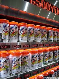 T Shirt Vending Machine Amazing Tokyo Tshirts Tokyo Times