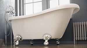 home clawfoot bathtubs