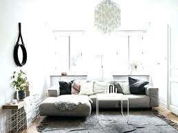 nordic style furniture. Nordic Style Furniture Large Size Of Living Room Within Finest Design Scandi Nz O