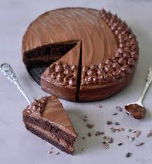 Image result for Vegan Chocolate
