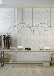 estiluz lighting. Volta Estiluz Lighting