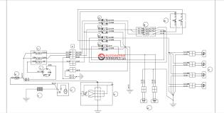 gmdlbp wiring diagram wiring diagram schematics baudetails info kubota wiring diagram nodasystech com