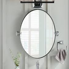 bathroom mirror. glenshire wall mirror bathroom