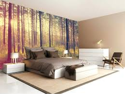 enchanted forest wall decal fairy stickers