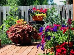 patio gardening containers small patio garden ideas patio herb garden planters