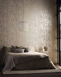 Small Picture Best 25 Textured wallpaper ideas on Pinterest Wallpaper ideas
