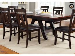 liberty furniture dining table. Liberty Furniture LawsonRectangular Dining Table N