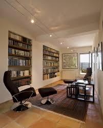 lighting bookshelves. furniture home superb halo recessed lighting trend other metro mediterranean living room remodeling ideas with artwork bookcase bookshelves built in