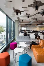 kimball office orders uber yelp. pdt architects office brisbane australia kimball orders uber yelp
