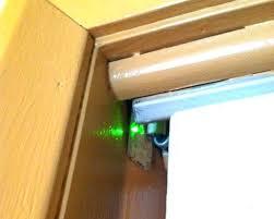 door light switches closet door switches closet door light switch cabinet and closet doors closet door door light switches