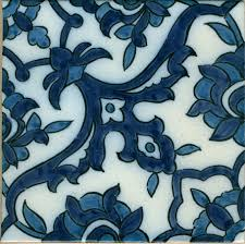 French Bathroom Tiles Blue And White Tiles Antique French Portuguese Spanish