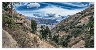 Природа Северной Америки климат растительность и животный мир Североамериканская природа горы Кордильеры