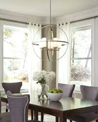 beach house chandelier um size of likable chandelier round lights beach house of chandeliers remix best beach house chandeliers