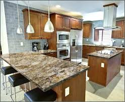 amazing marvelous kitchen remodel tool on for porch designs or intended virtual designer amazing picture concept