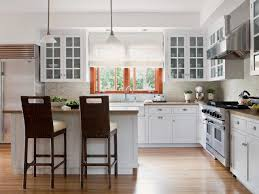 Window Dressing For Kitchens Beautiful Kitchen Window Coverings Window Treatments