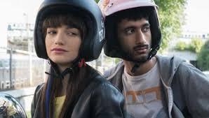 Bangla, il film in tv su Rai2 e in streaming su Raiplay ...