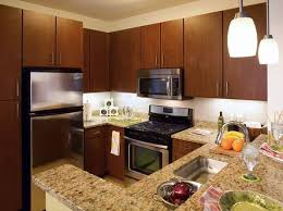 garden city apartments for rent. Garden City Apartments For Rent N