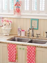 retro pink kitchen images where to buy kitchen of dreams