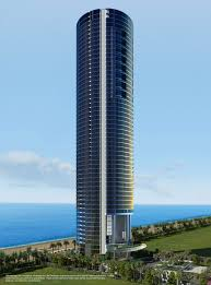 Porsche Design Miami Condo Porsche Design Tower Condos For Sale Re Max Paradise