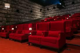 Lino sonego international seating è una family company veneta che progetta, produce ed installa nasce cosi lino sonego sport division che beneficia di tutti i punti di forza della lino sonego. Cinema References Lino Sonego International Seating