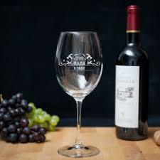 <b>Бокалы для вина</b>