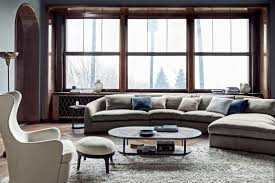 Brands of High end Furniture