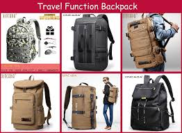 <b>XINCADA</b> Backpack Level 3 Level 4 Backpack for Men Students Gift ...