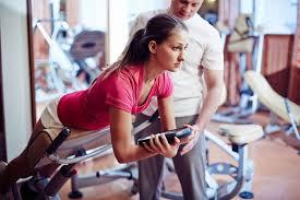 a week split full body workout routine