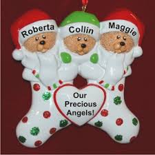 Christmas Decorations Holiday Decor Discount Decorations At Christmas Ornaments Wholesale
