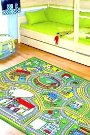 ikea kids rugs nursery